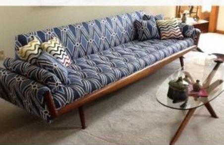 Sofa upholstery Singapore